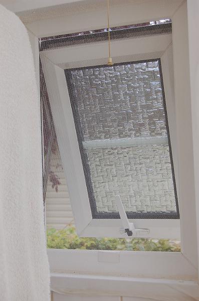 badkamer ventilator raam ~ pussyfuck for ., Badkamer